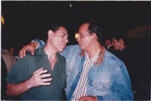Bonaldi+moi